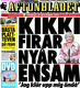 Aftonbladets l�p