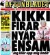 Aftonbladets löp