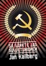 Jan Kallbergs senaste bok